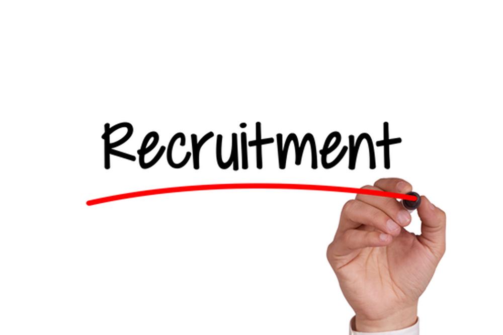 UK team in SVG to recruit nurses