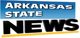 Arkansas woman accused of cutting husband's throat