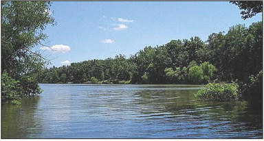 Northeast Arkansas Fishing Report