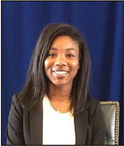 Turrell resident among Attorney General's summer interns