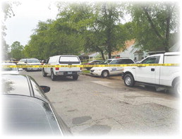 Marion Police taking new look at old case