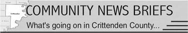 • Wonder City Boys and  Girls Club — Summer Food  Service Program at the