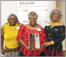 AARP Community News